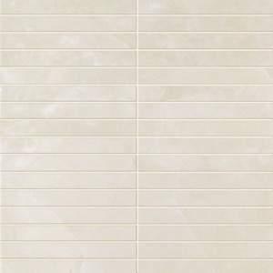 Supernatural Gemma R Mosaico 30.5x30.5