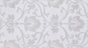 Supernatural Lux Cristallo Inserto 30.5x56 RT