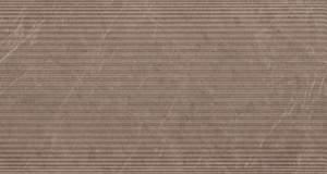 Supernatural Visone 30.5x56 RT