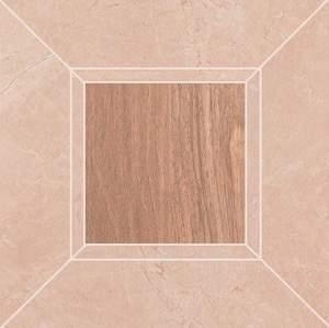Supernatural Wood Quadri 29,5x29,5