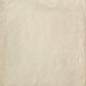 Terra Avorio 60x60 RT silk