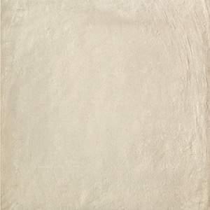Terra Avorio 75x75 RT silk