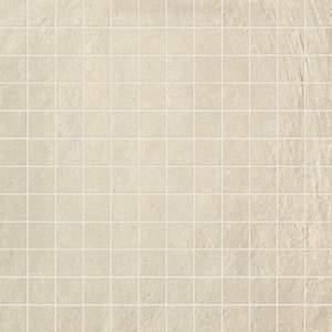 Terra Avorio Mosaico 30x30
