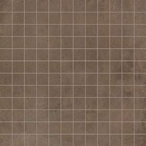 Terra Caffe Mosaico 30x30