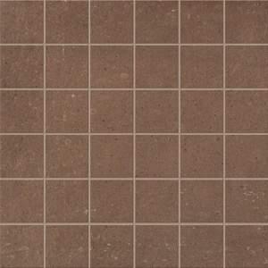 Terra Cotto Macromosaico 30x30