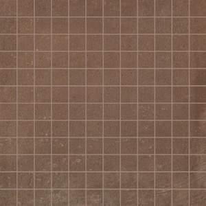 Terra Cotto Mosaico 30x30