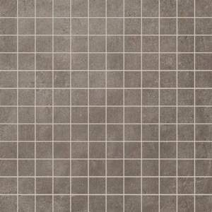 Terra Malta Mosaico 30x30