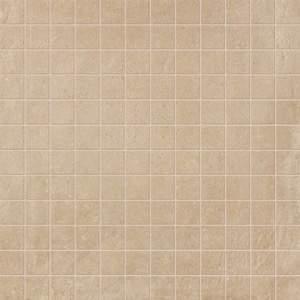Terra Siena Mosaico 30x30