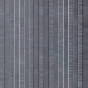Zero Ardesia Mosaico 25x25