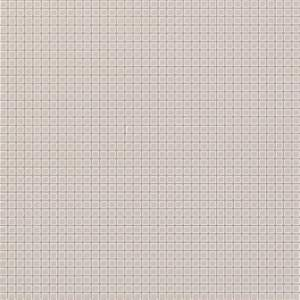 Zero Beige Micromosaico 30.5x30.5