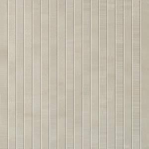 Zero Polvere Mosaico 25x25