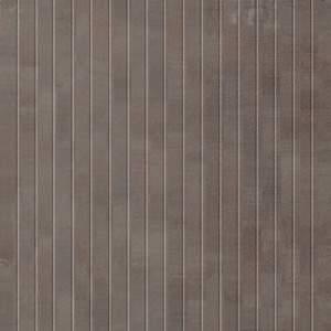 Zero Terra Mosaico 25x25