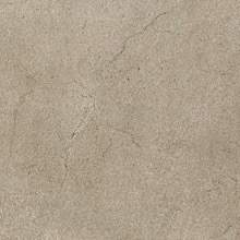 Desert Deep 60x60 RT Matt