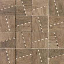 Nest Oak Slash Mosaico Matt