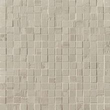 Mat&more Taupe Mosaico 30.5x30.5