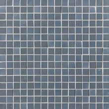 Bloom Blue Mosaico 30.5x30.5