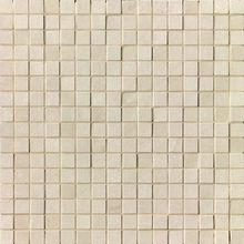 Bloom Beige Mosaico 30.5x30.5