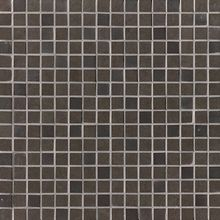 Bloom Brown Mosaico 30.5x30.5
