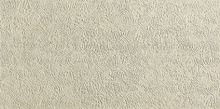 Bloom Print Beige 160x80