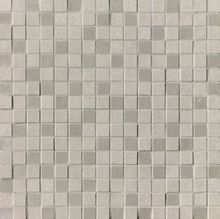 Bloom Grey Mosaico 30.5x30.5