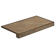Docks Naturale Scalino 25x150