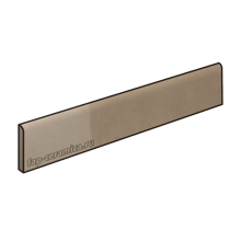 Frame Dove Battiscopa Brill 7.2x75