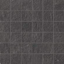 Maku Dark Gres Macromosaico OUT 30X30
