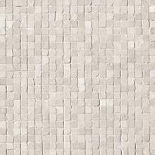 Maku Light Gres Micromosaico Matt 30X30