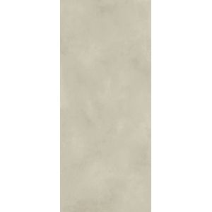 Maxxi Color Now Beige Silk 278x120