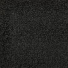 Roma Diamond 75 Frammenti Black Brillante 75x75