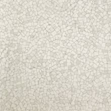 Roma Diamond 75 Frammenti White Brillante 75x75