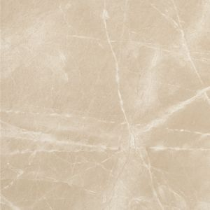 Roma Diamond 120 Beige Duna Brillante 120x120