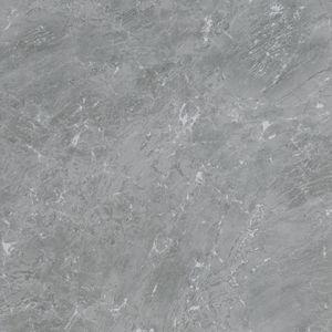 Roma Diamond 75x75 Grigio Superiore Brilante 75x75