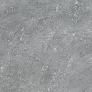 Roma Diamond 60x60 Grigio Superiore Brillante 60x60