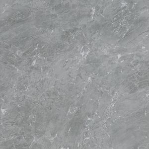 Roma Diamond 120x120 Grigio Superiore Brillante 120x120