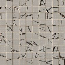 Rooy Taupe Web Mosaico 30x30
