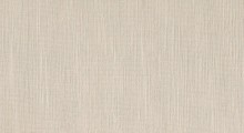 Milano Wall 56 Beige 30,5x56 RT